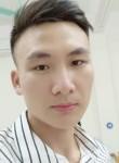 Thắng, 25  , Lao Cai
