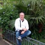 Evgeniy, 45  , Sant Agnello