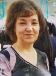 natali, 53  , Taldykorgan