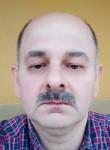 Qarqiş, 57  , Baku