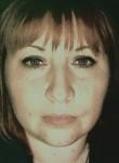 Lidiya, 36  , Yalta