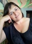 Валентина, 51  , Dunaivtsi