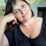 Валентина, 52  , Dunaivtsi