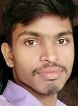 Krishna, 18  , Nautanwa