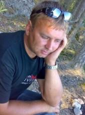 Ruslan, 40, Finland, Mikkeli