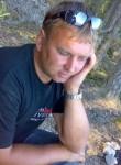 Ruslan, 42  , Olonets