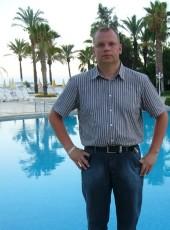 Vladimir, 43, Russia, Saint Petersburg