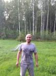 Aleksandr, 40  , Tosno