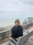 Raisa, 65  , Mount Prospect