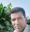 Mohmdmoosa Lohar