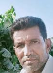 Mohmdmoosa Lohar, 48  , Hyderabad