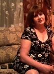 Anna, 67  , Izhevsk
