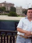 NIKOLAY, 50  , Volgograd
