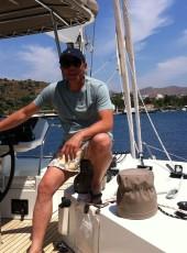 Hakan, 53, Turkey, Sultanbeyli