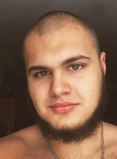 Назар, 21, Ukraine, Poltava