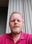 Markus, 46  , Ohringen