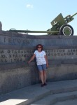 emiliya, 57  , Angarsk