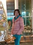 Natalya, 38  , Kislovodsk