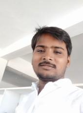 Mani, 26, India, Kakinada