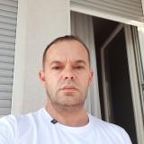 Timi, 33  , Gjakove
