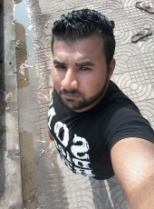 eslamsaed, 24, Egypt, Cairo