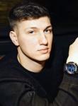iMorpheus, 25, Golitsyno