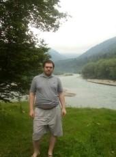 Vladimir, 25, Russia, Severodvinsk