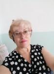 Svetlana , 58  , Severo-Yeniseyskiy
