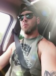 Jason, 34  , McAlester