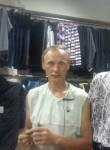Pavel, 43  , Pyshma