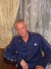 igor, 57, Russia, Novosibirsk