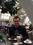 Lukas, 31, Ufa