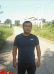 anton, 31  , Belogorsk (Kemerovo)