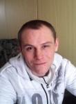 Sergey Dolgov, 33  , Strunino