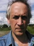 Andrey, 52  , Aldan