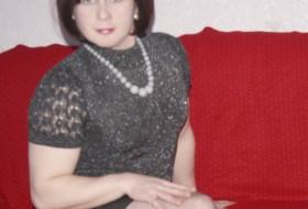 Irina trans, 41 - Miscellaneous