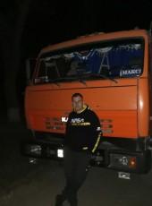 Maksim, 33, Russia, Krasnodar