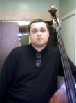 Sasha, 43  , Krasnodar