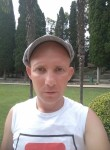 Anatoliy, 37  , Zernograd