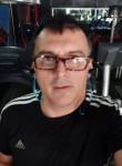 Gerardo Vargas., 48  , Caracas