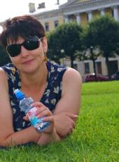 yuliya, 49, Russia, Kingisepp