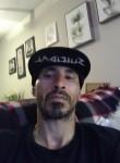 Jonathan, 35, Los Angeles