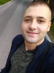 Aleksandr, 27  , Moscow