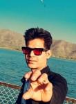 Amir. Malik, 18  , Gangapur City