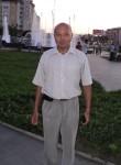 Yuriy, 56  , Ulan-Ude