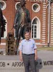 Aleksandr, 65  , Moscow