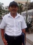 Oswaldo, 55  , Lima