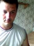 Nitsshe, 32  , Svatove