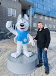 Ivan, 34  , Sosnovoborsk (Krasnoyarsk)