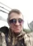 Aleksandr , 54, Kiev